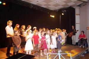 Concertmusique110618001