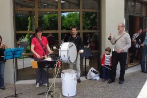 Concertmusique110618002