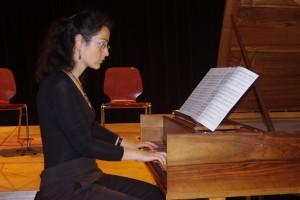 Concertmusique110618005