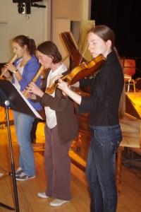 Concertmusique110618007