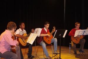 Concertmusique110618009