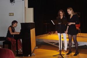 Concertmusique110618011