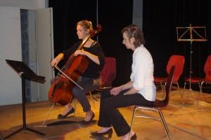 Concertmusique110618012