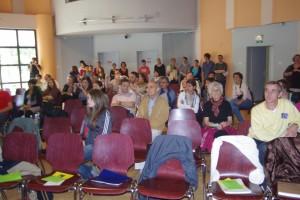 Concertmusique110619002