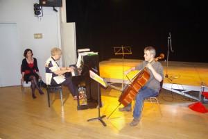Concertmusique110619006