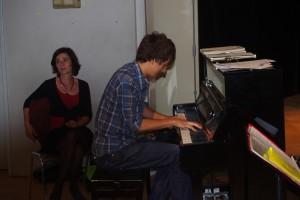 Concertmusique110619007