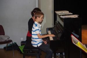 Concertmusique110619008