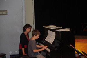 Concertmusique110619009