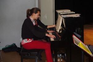 Concertmusique110619010