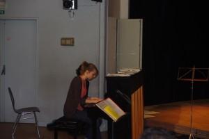 Concertmusique110619011