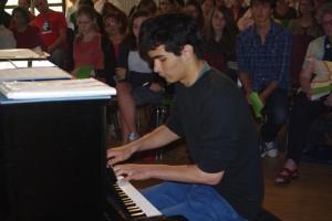 Concertmusique110619012