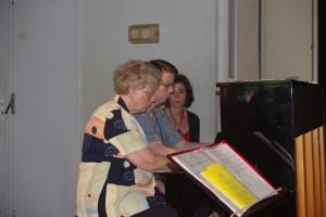 Concertmusique110619014