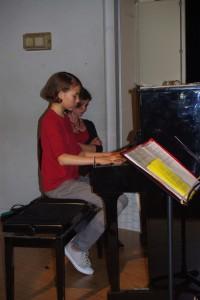 Concertmusique110619016