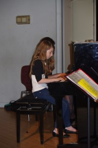 Concertmusique110619017
