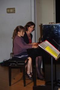 Concertmusique110619018