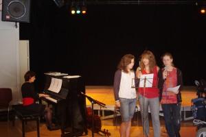Concertmusique110619024