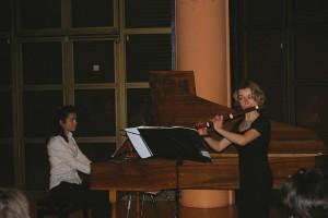 Concerttamb081019001