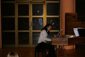 Concerttamb081019005