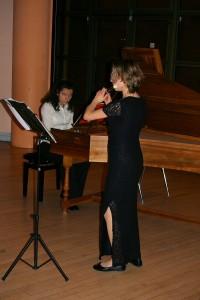 Concerttamb081019007
