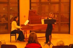 Concerttamb081019011