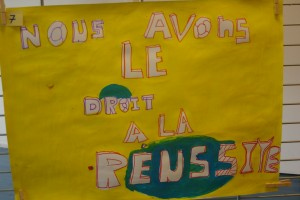 Concours affiches091112007