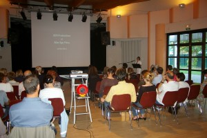 Conferencesouf090522003