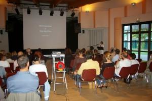 Conferencesouf090522003