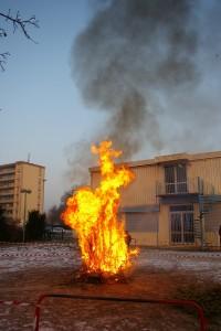 Cremationsapins090110005