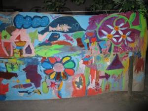 Piquenique070512011