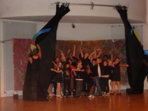 Studio2011012