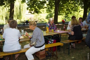 Tablepartage140621006